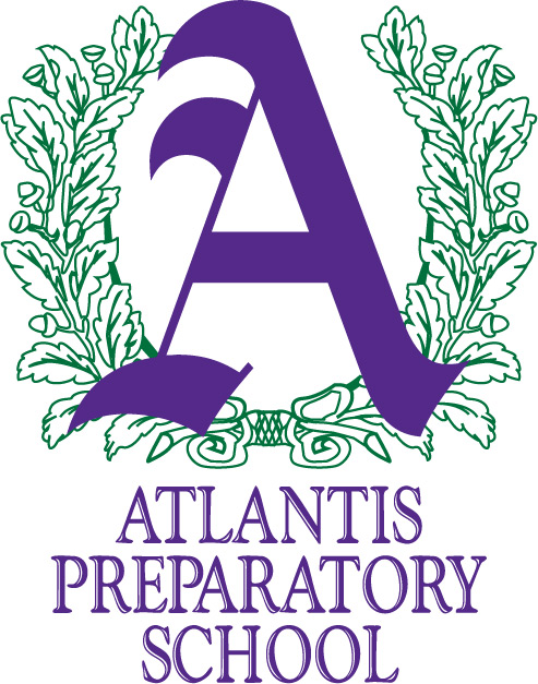 The Atlantic Club Atlantis Preparatory School