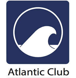 The New Atlantic Club App is ready for you to download in the APP and Google Play Store.