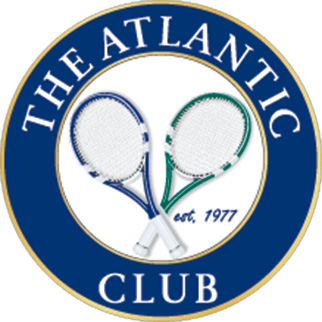 The Atlantic Club Tennis