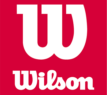 Wilson Racquets at the Atlantic Club Tennis Pro Shop