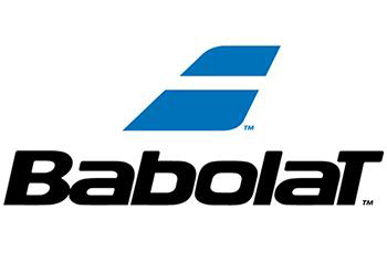 Babolat Racquets at the Atlantic Club Tennis Pro Shop