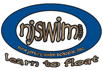 The Atlantic Club Njswim program