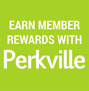 Perkville Points
