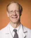 Lawrence Van Horn, MD