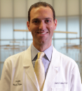 Brett Sealove, MD